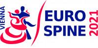 EUROSPINE